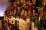大人の隠家Bar