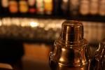 大人の隠れ処Bar